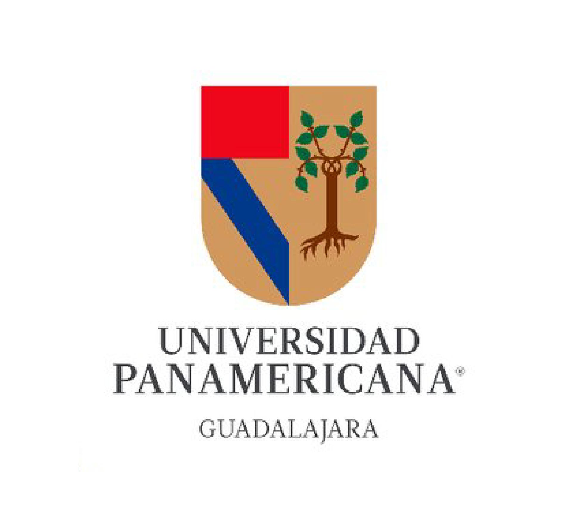 Universidad Panamericana