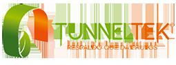 Tunneltek expertos en Macrotuneles